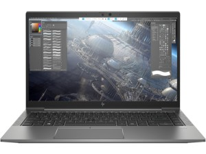 HP ZBook Firefly 14 G7 i5-10210U/IntelUHD/16GB/256GB/Win10Pro
