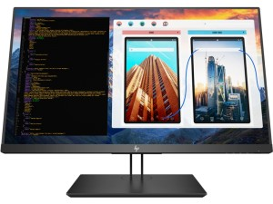 Monitor HP Z27 4K UHD