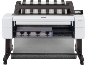 Ploter HP DesignJet T1600dr 36-in
