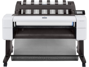 Ploter HP DesignJet T1600 PostScript 36-in