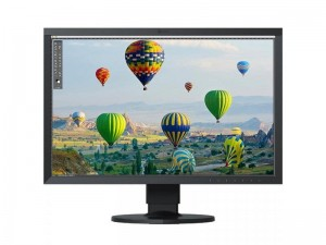Eizo ColorEdge CS2410 z licencją ColorNavigator