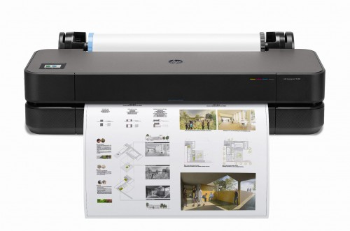 HP DesignJet T230 24in Front 05 no base.jpg